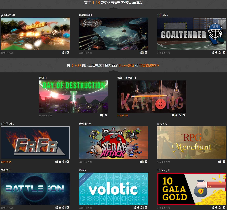 Ashampoo Snap 2018.04.25 10h55m12s 004 Chrome Legacy Window - indiegala-virtual-reality-steam-games-bundle-xxiii