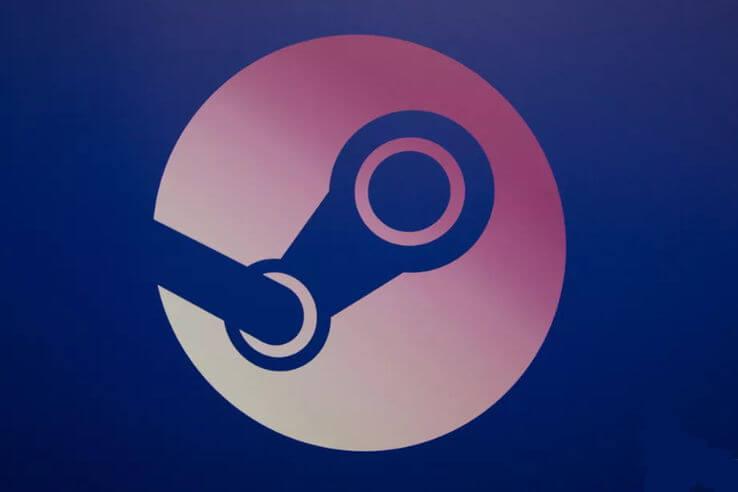stegameskins 2018.06.12 10h36m18s 001 - Valve宣布今年晚些时候推出'Steam China'与完美世界