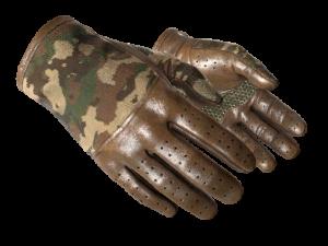 09c9a95 300x225 - CSGO手套一览表