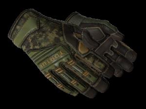 14c63d 300x225 - CSGO手套一览表