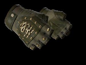 1f02ca 300x225 - CSGO手套一览表