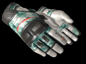 32c12 300x225 - CSGO手套一览表