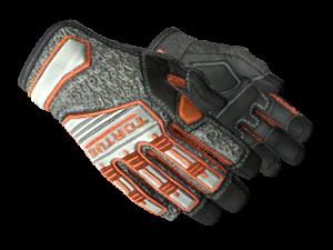 5f027c2 300x225 - CSGO手套一览表