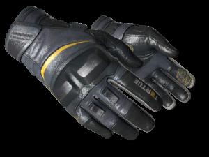 a9eff27e 300x225 - CSGO手套一览表