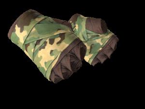 bcf6e3c 300x225 - CSGO手套一览表