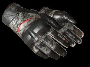 c3333d 300x225 - CSGO手套一览表