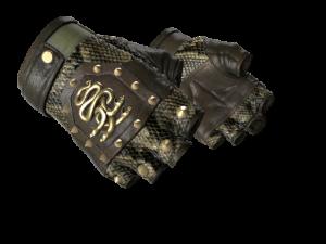 ce74e 300x225 - CSGO手套一览表