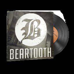 cgomu18 - Beartooth — 令人发指