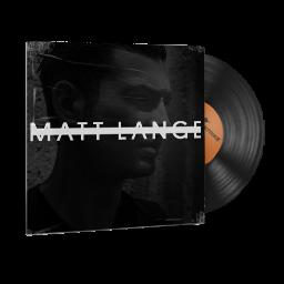 cgomu20 - Matt Lange — 同型节奏