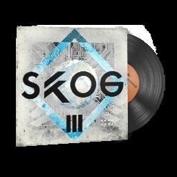 cgomu31 - Skog — III-竞技场