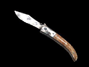 33367 300x225 - 折刀