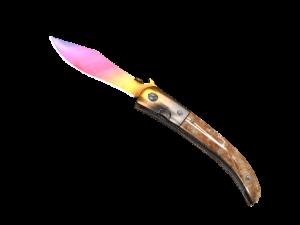 9b0d45 300x225 - CSGO刀-蒸汽次元