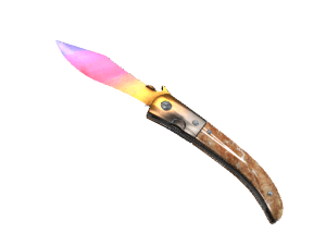 9b0d45 300x225 - CSGO刀