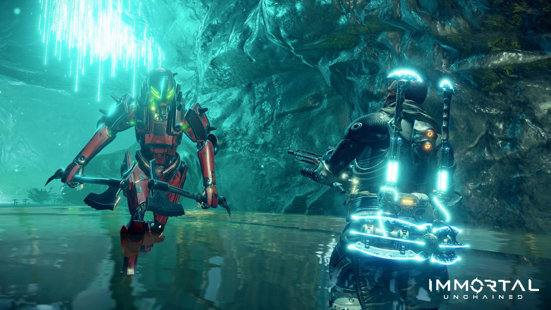 ac7d5e8 z726 - 本周XBOX游戏推荐:EA与2K的无声抗争