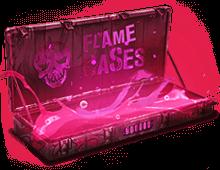 boom case - CSGO开箱-蒸汽次元