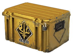 c220567675 - CSGO箱子