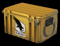 c238333 - 命悬一线武器箱