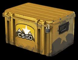 c244ghh54 - CSGO箱子