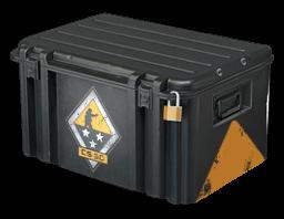 c2sx10 - CS:GO 3 号武器箱
