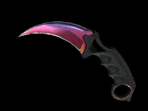 d4ab50b7 300x225 - 爪子刀
