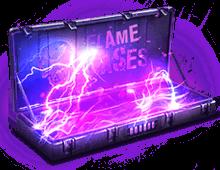 lightning case - CSGO开箱-蒸汽次元