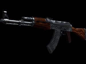 weapon ak47 aq ak47 cartel light large.2e7be9f4c7bda304f2a7c374260d95affca93f0b 300x225 - 幻彩武器箱