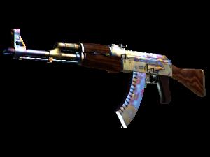weapon ak47 aq oiled light large.92c8d125e4e54758d37e946496030e9a18833b58 300x225 - CS:GO 武器箱