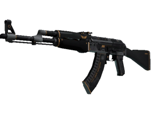 weapon ak47 cu ak47 mastery light large.4305c0ba4b02ce531fc08c275fa6a9d87da2cf7e 300x225 - 幻彩 2 号武器箱
