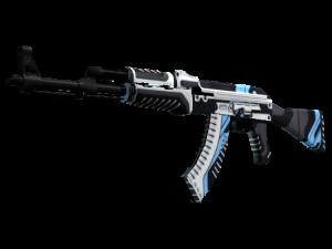 weapon ak47 cu ak47 rubber light large.5836c38d3037a5a1f90ffdc8c9d0b94367ca8efd 300x225 - 猎杀者武器箱