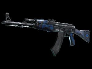 weapon ak47 hy ak47lam blue light large.9f8ec5103efa5b7a0b3919a13b4de78e1bd612a0 300x225 - 电竞 2013 冬季武器箱