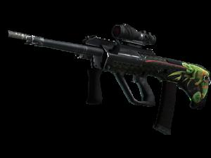 "weapon aug cu aug chameleonaire light large.ad1d2f62d1481931d8e23e0ab0fbd4e7a61135f7 300x225 - ""凤凰大行动""武器箱"