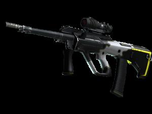 weapon aug cu aug progressiv light large.f712baf9253bd357c71a1525dac51e30298c9535 300x225 - 猎杀者武器箱