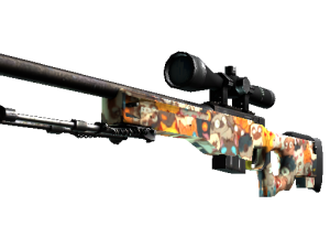 weapon awp am awp pawpaw light large.0ff115c31307cc3122536c44a9aef7e64277dc19 300x225 - 地平线武器箱