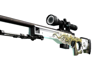 weapon awp aq awp twine light large.f976c41b8f978d2b8d13734f14f6586982d859f1 300x225 - 幻彩 2 号武器箱