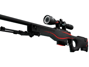 weapon awp cu awp cobra light large.cf20ce6ac1151b4a30d8a84081ec4373cbfad4a4 300x225 - 冬季攻势武器箱