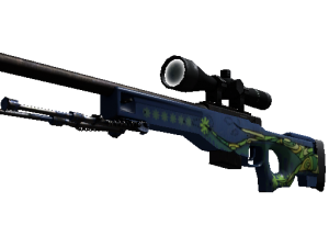 weapon awp cu favela awp light large.4329c047ea1899f3846a1a81539ba2a27665a54e 300x225 - 电竞 2014 夏季武器箱