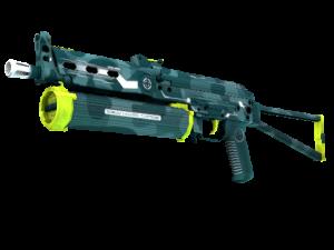"""weapon bizon cu bizon citizen light large.c33a99fe761fc52535224e73d2af91b92ac77637 300x225 - """"野火大行动""""武器箱"""