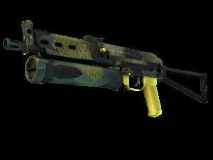 weapon bizon hy bizon torn green light large.1aa076ede6a2511bf676ffb1c5a3eafca71c58a6 300x225 - 光谱武器箱