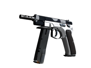 weapon cz75a am gyrate light large.90f97369a79695a7fdcb633a9c9a9e56f29a05d5 300x225 - 猎杀者武器箱