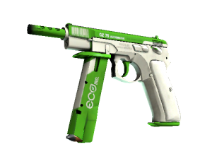 weapon cz75a cu cz75 eco light large.19aa7b914ac71968e73ac48b112b9f4c8116c767 300x225 - 地平线武器箱