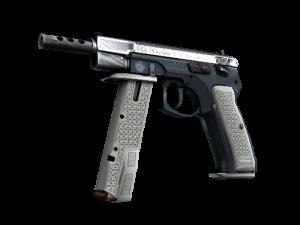 weapon cz75a gs cz75 tread light large.8c276db730bb33477aaa52f7a23825f295e14364 300x225 - 伽玛 2 号武器箱