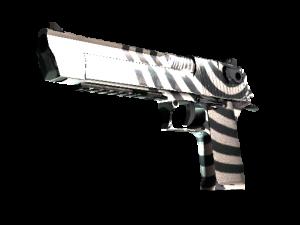weapon deagle aa vertigo light large.85a16e4bfb8b1cc6393ca5d0c6d3a1e6e6023323 300x225 - CS:GO 武器箱