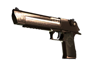 weapon deagle aq deagle corinthian light large.1a694892a1953a131775451d0542508b4b3d9e77 300x225 - 左轮武器箱