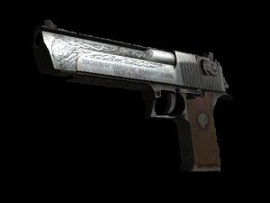weapon deagle aq deagle naga light large.b410ad835b1894a448676ae0590586298af2cb33 300x225 - 幻彩武器箱
