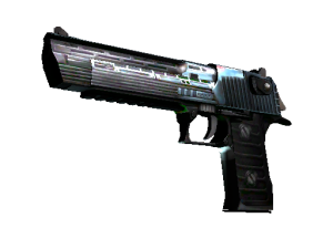 weapon deagle aq desert eagle constable light large.fb2f2673dd3997a21bff9129e0d2e294c03095e8 300x225 - 伽玛 2 号武器箱