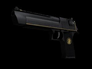 """weapon deagle cu deagle aureus light large.7fa76057cb05f2cab829be448f120ae540715d0e 300x225 - """"突围大行动""""武器箱"""