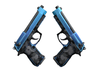 weapon elite cu elites urbanstorm light large.d33c9dd65434d8b9f4e7b5092fcc2e07a874e625 300x225 - 幻彩武器箱