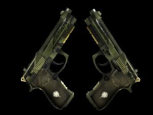 weapon elite cu retribution light large.8527b45e34039b45dea9d304bb5892a1d0de5268 300x225 - 猎杀者武器箱