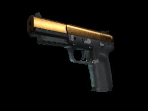 weapon fiveseven am copper flecks light large.d2af814b76763880470bc7039d5569eb74b26978 300x225 - CS:GO 3 号武器箱