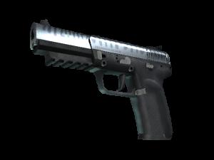 weapon fiveseven aq five seven scumbria light large.bc05fc6435b84525a0ab140bc72e032a98dab710 300x225 - 伽玛 2 号武器箱